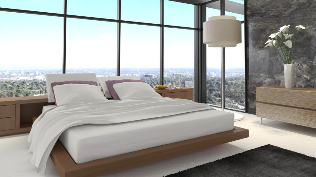 Gestire un progetto per la ristrutturazione del tuo albergo