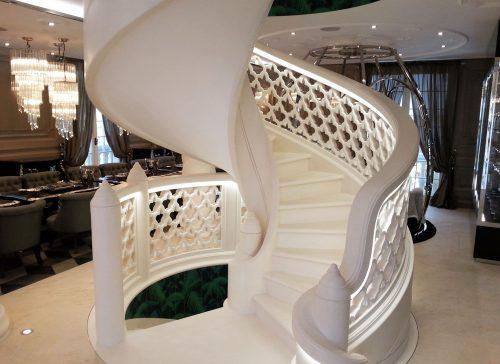 Private Villa, Cannes #2
