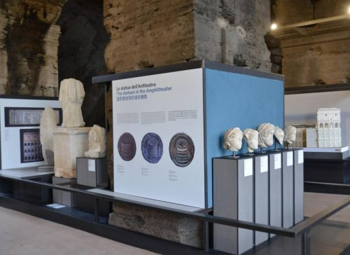 Museo del Colosseo