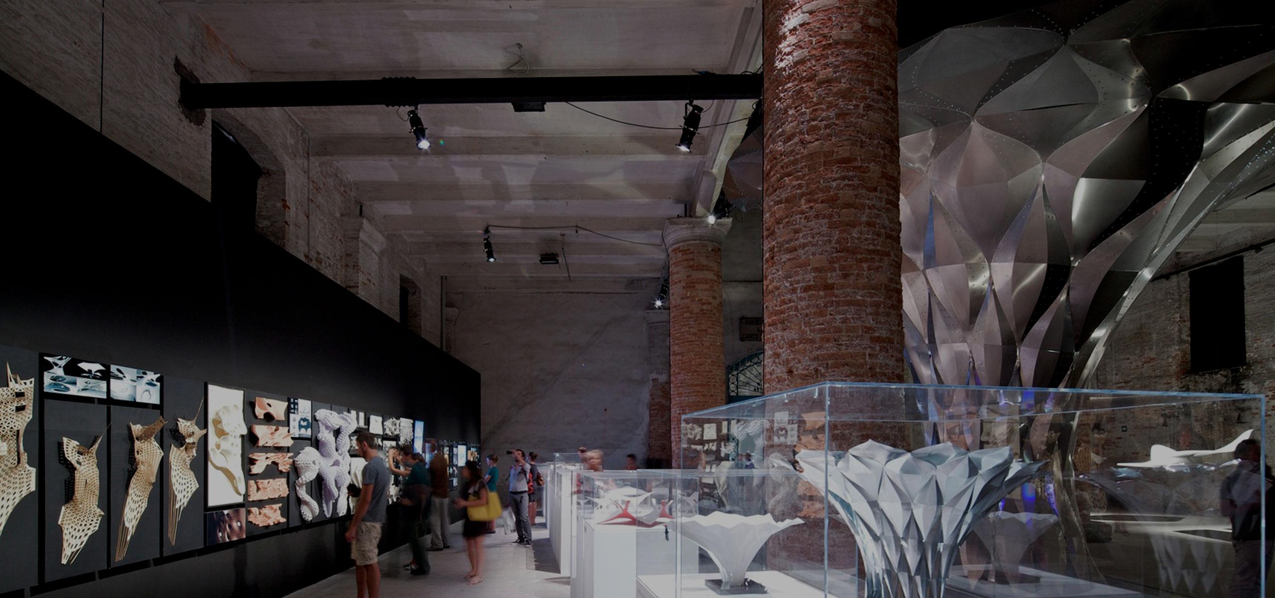 musei-mostre-e-installazioni