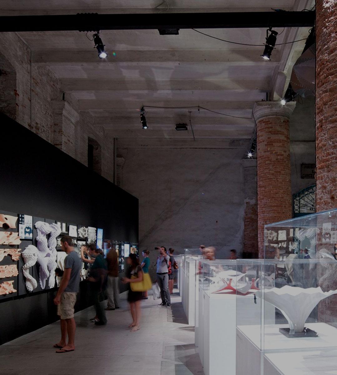 musei-mostre-e-installazioni-mob