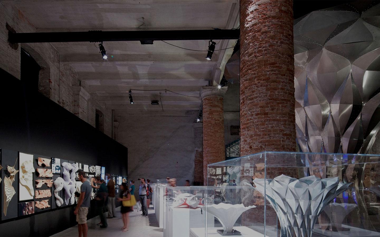musei-mostre-installazioni-thumb