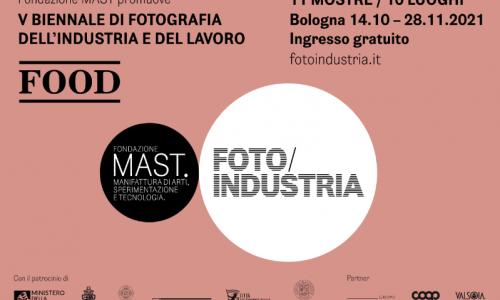 Foto Industria 2021