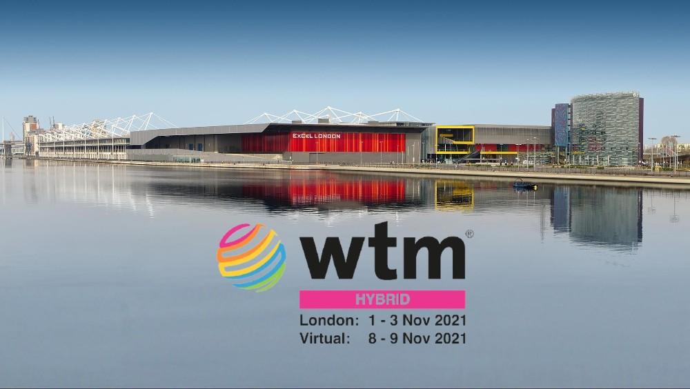 WTM-London-2021-programa-actividades